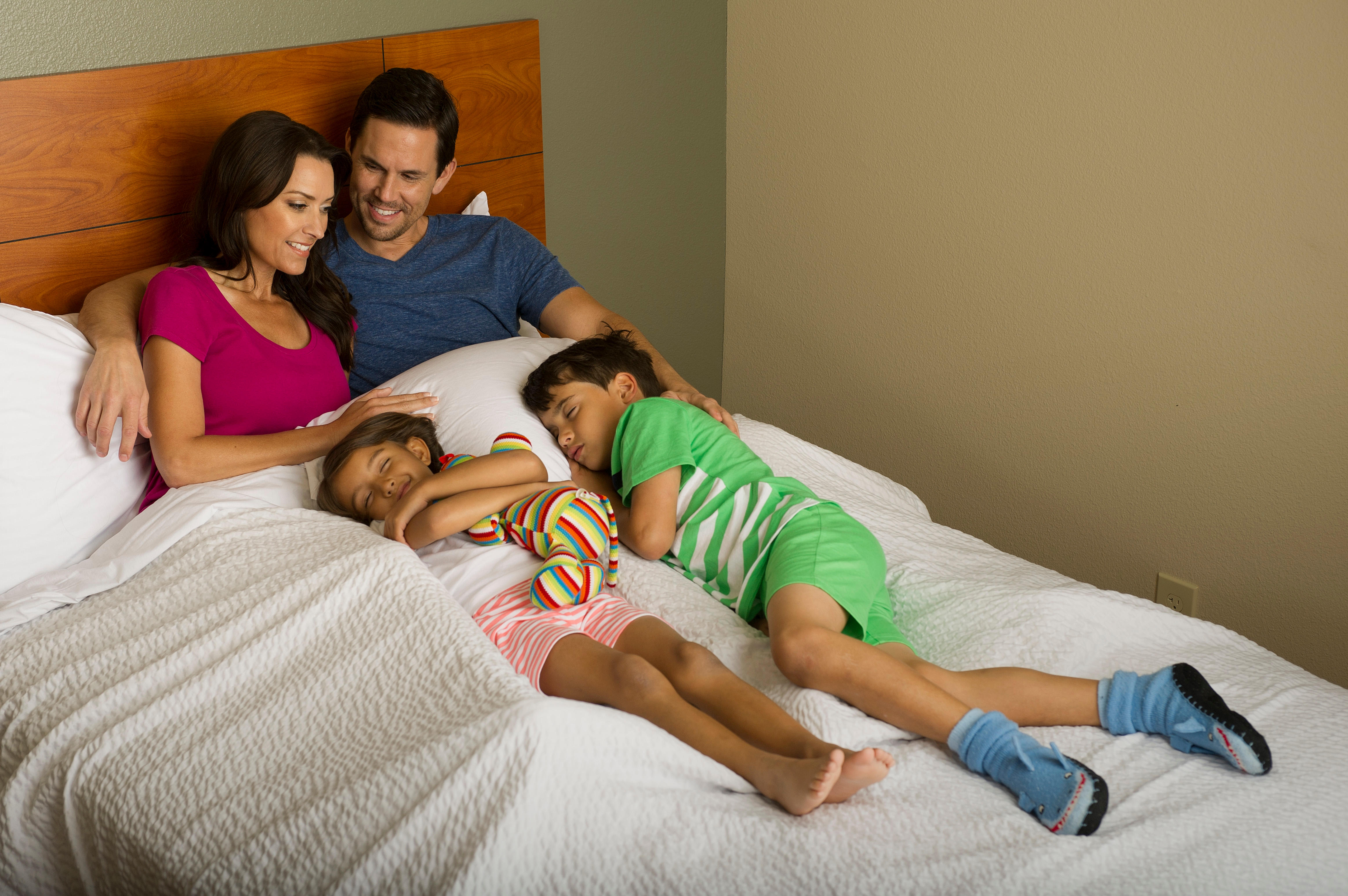 Extended Stay Hotels In Birmingham Al With Weekly Rates