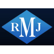 Law Firm of Rivers J. Morrell, III