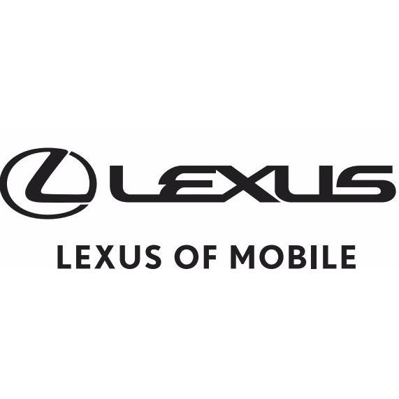 Lexus of Mobile