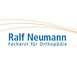 Bild zu Ralf Neumann - Facharzt für Orthopädie in München