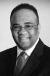Edward Jones - Financial Advisor: Robert Hall