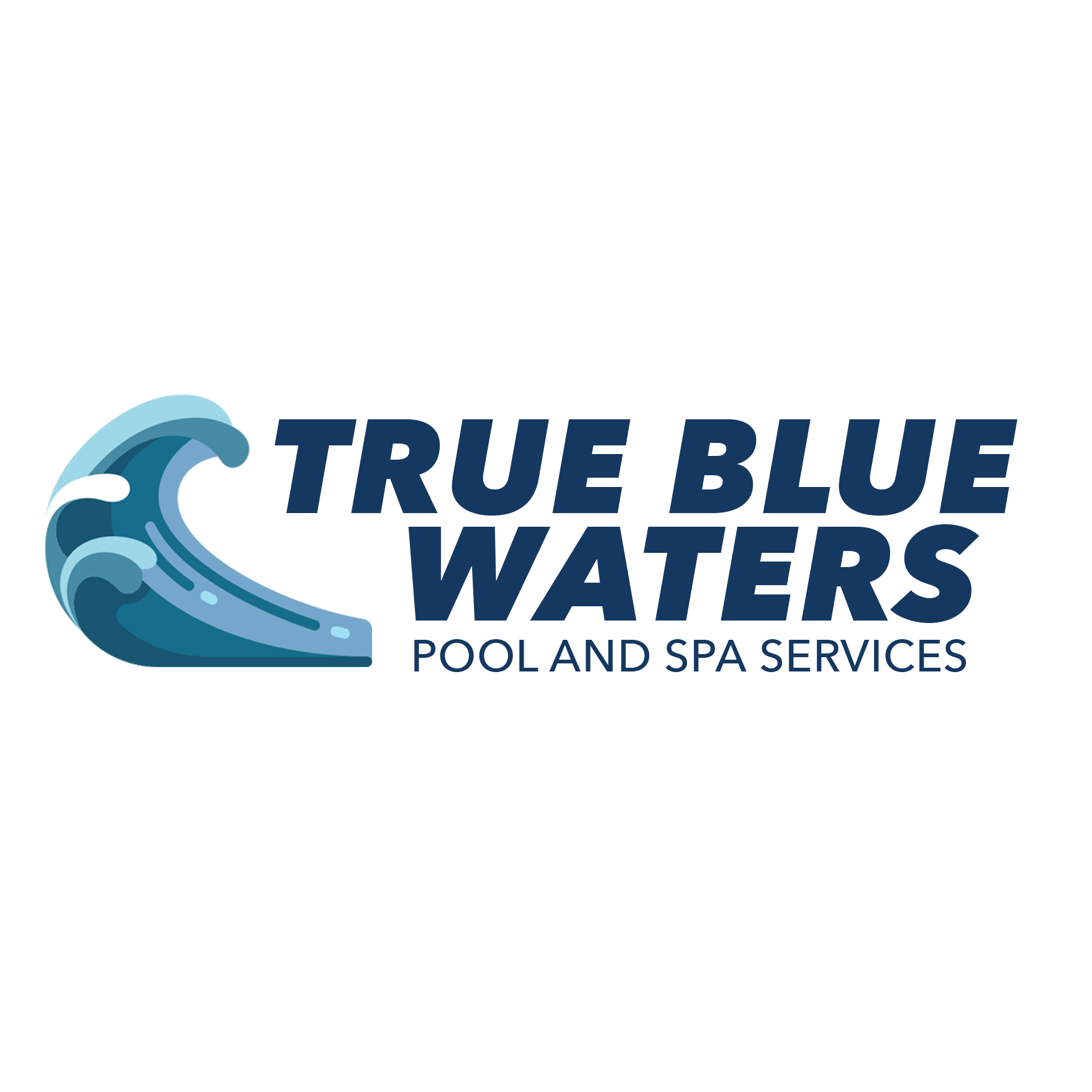 True Blue Waters - Holden, MA 01520 - (774)696-4657 | ShowMeLocal.com