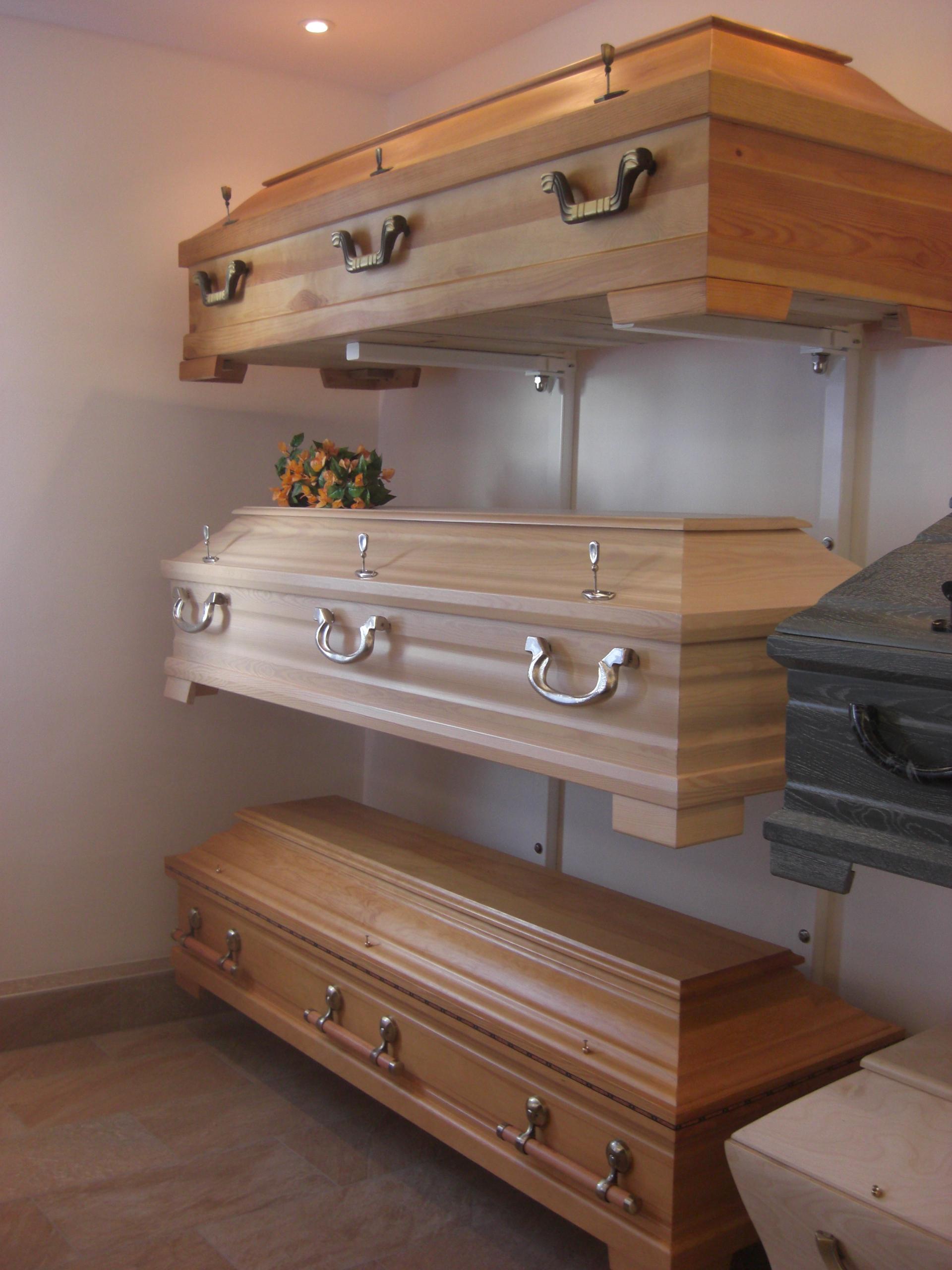Fotos de Bestattungen Obornik e.K.