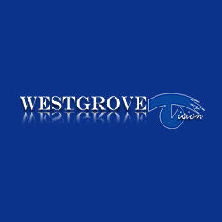 Westgrove Vision Center - Downers Grove, IL - Opticians