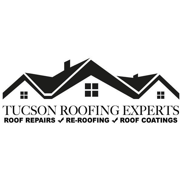 Roof Repair Experts | Roofing Tucson, Roof Coating Company - Tucson, AZ 85730 - (520)219-7904 | ShowMeLocal.com