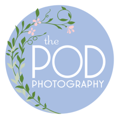 The Pod Photography Photo Studio | Los Angeles - Newborn, Baby, Maternity & Family Photographer