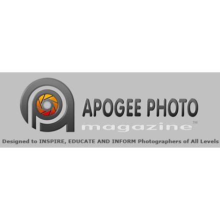 Apogee Photo Magazine LLC