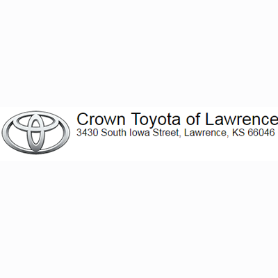 Crown Toyota Volkwagen - Lawrence, KS - Auto Dealers