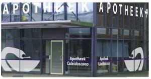 Apotheek Caleidoscoop