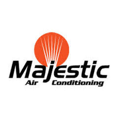 Majestic Air Conditioning