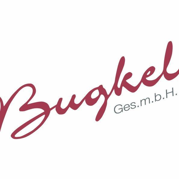 Bugkel GesmbH