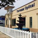 Terrezza Optical Foley