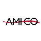 Ami-Co Inc