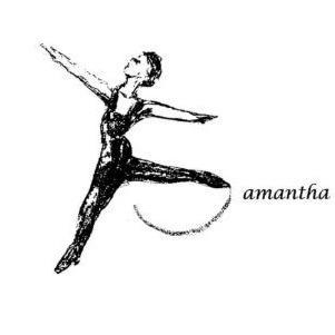 Ecole de Danse Samantha