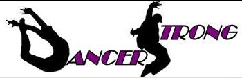 Dancer Strong Academy