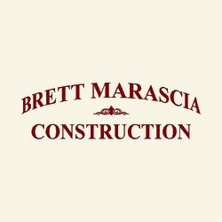 General Contractor in NY Riverhead 11901 Brett Marascia Construction Corp 157 Hallock Road  (631)252-1088