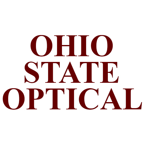 Ohio State Optical - Lewis Center, OH - Optometrists