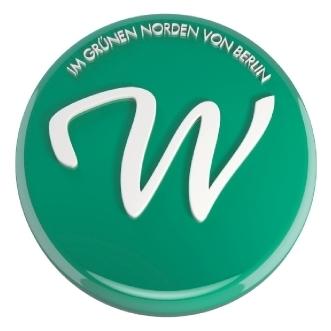 """Wacker Immobilien """"Im Grünen Norden von Berlin"""""""