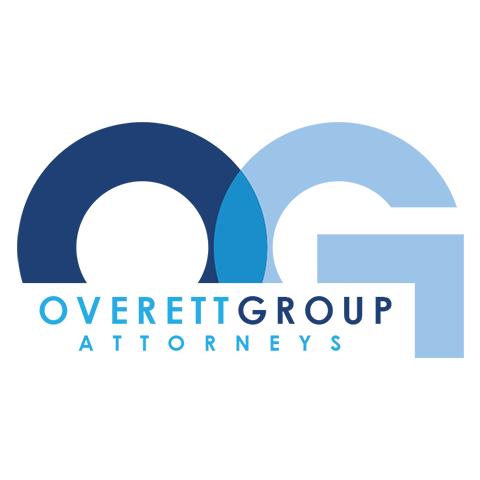 Overett Group - Long Beach, CA - Attorneys