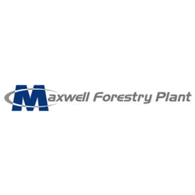 Maxwell Forestry Plant - Girvan, Ayrshire  - 07500 970308 | ShowMeLocal.com
