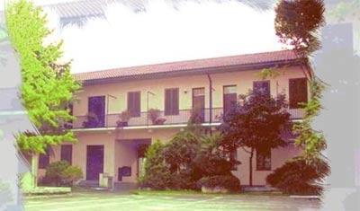 Residence Manvilla