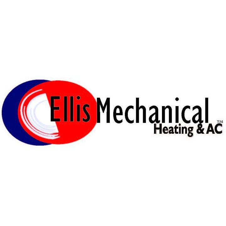 Ellis Mechanical Heating & AC