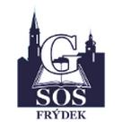 Gymnázium a Střední odborná škola, Frýdek-Místek, Cihelní 410, p.o.