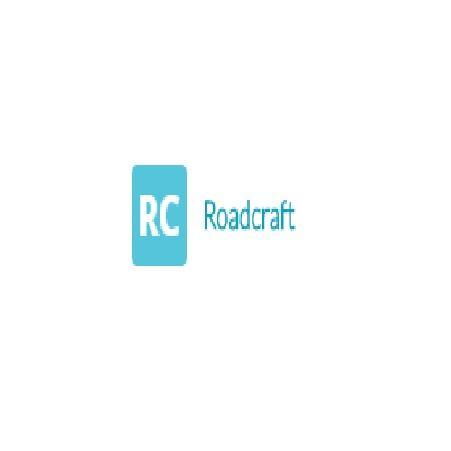 Roadcraft Driving Academy