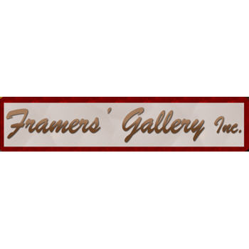 Framers' Gallery Inc