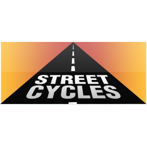 Street Cycles Inc