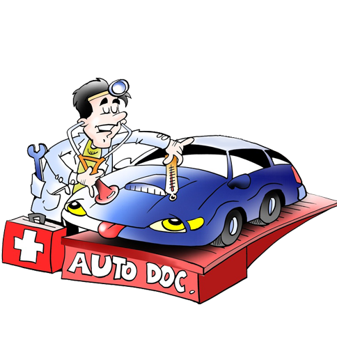 Auto Doctor - North Palm Springs, CA 92258 - (760)671-6914 | ShowMeLocal.com