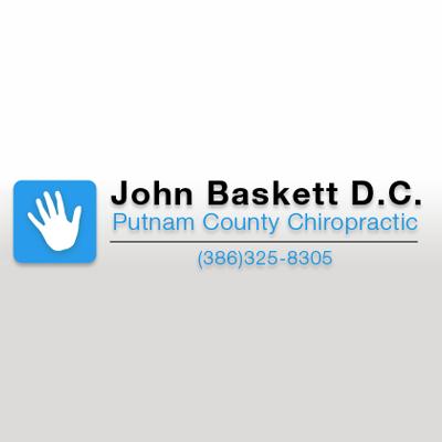 Putnam County Chiropractic - Palatka, FL - Chiropractors