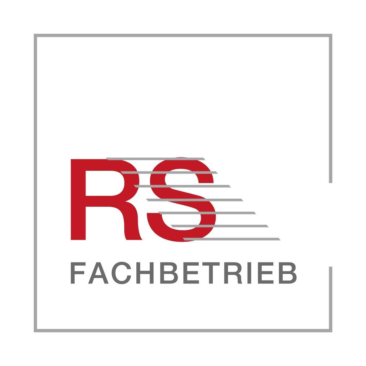 Bild zu Sonnenschutz & Torsysteme Georg März GmbH in München