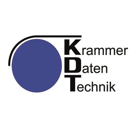 Bild zu Krammer Datentechnik Inh. Robert Krammer in Meerbusch