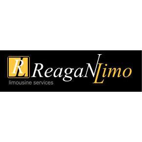 Reagan Limo Service