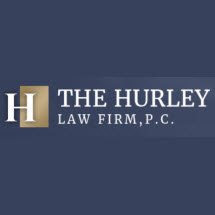 The Hurley Law Firm, P.C.