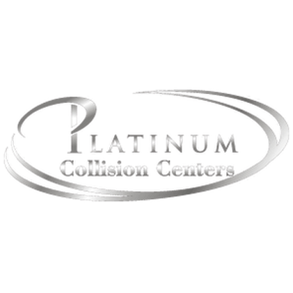 Platinum Collision Centers - Corona, CA - Auto Body Repair & Painting