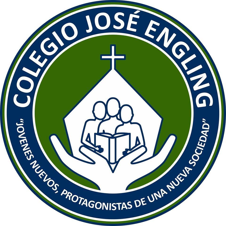 COLEGIO JOSE ENGLING - EDUCACION ESPECIAL