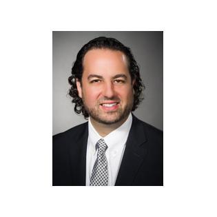 Howard Goodman, MD - Great Neck, NY - Orthopedics