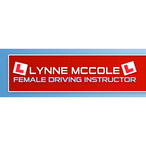 Lynne McCole - Manchester, Lancashire M29 7NW - 01942 894211 | ShowMeLocal.com