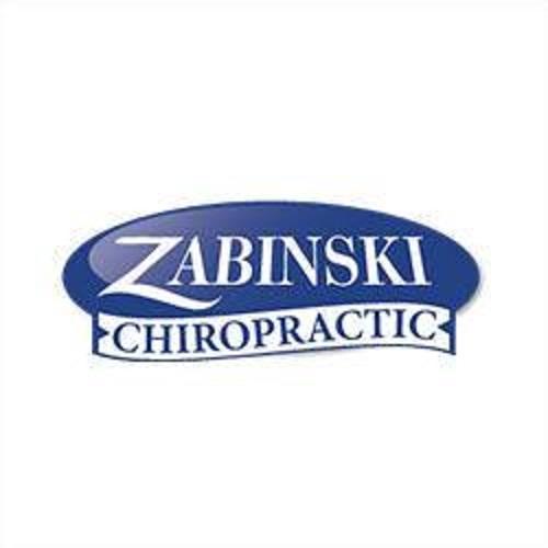 Zabinski Chiropractic - Camp Hill, PA - Chiropractors