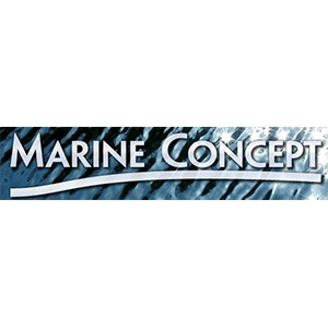 Marine Concept i Västsverige AB