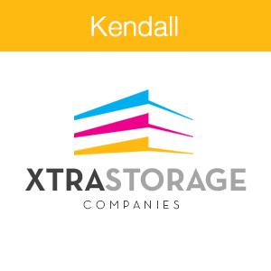 Xtra Storage Companies