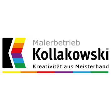 Malerbetrieb Kollakowski