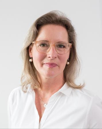 Heilpraktiker und Heilpraktiker für Psychotherapie Martina Effmert