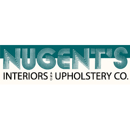 Nugent S Interiors Amp Upholstery Co Palm Springs