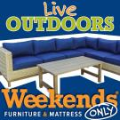 weekends only fairview heights il weekends only in fairview heights il 62208 citysearch 20118