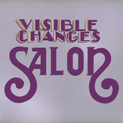 Visible Changes Hair Salon
