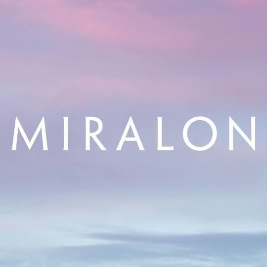 Miralon