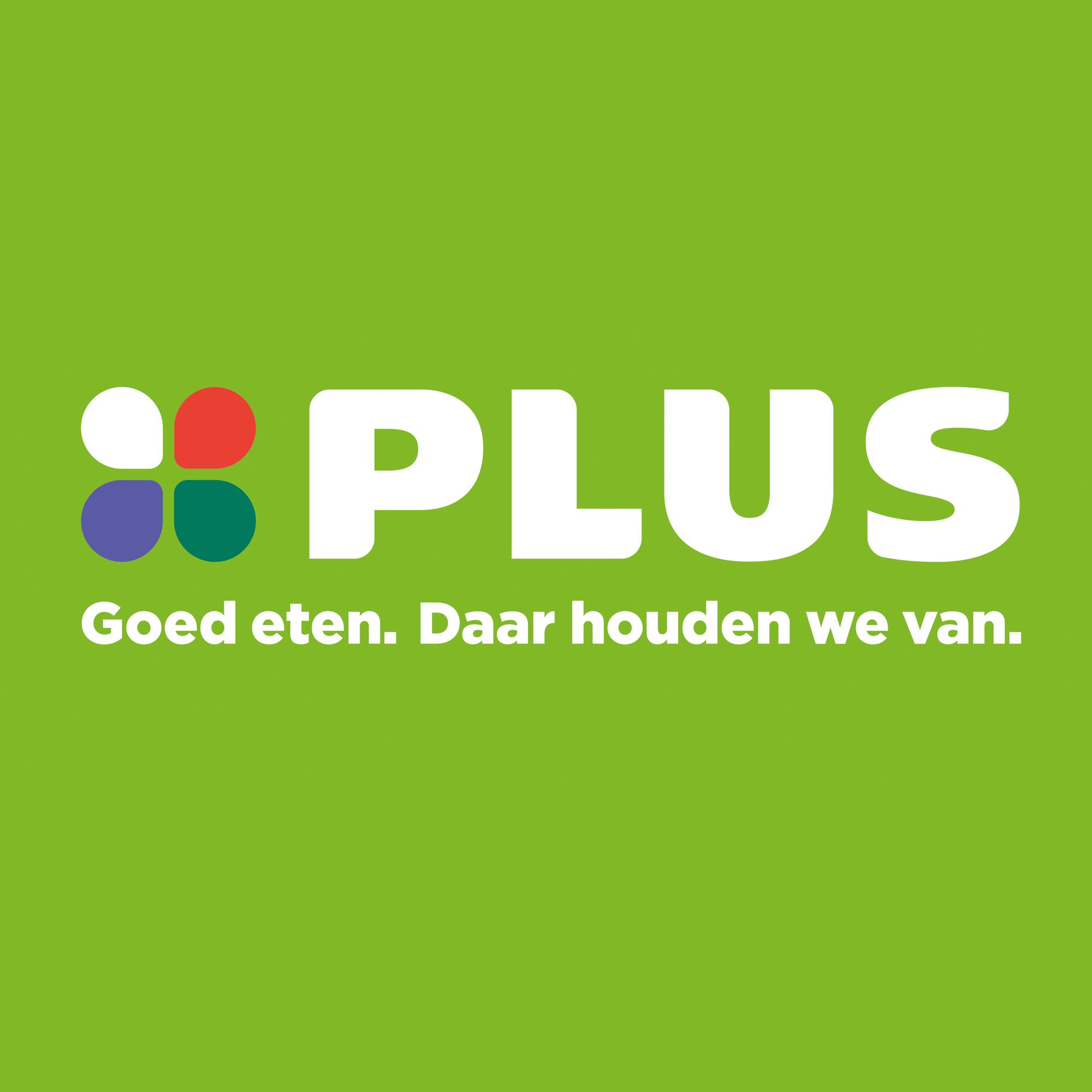 PLUS Amersfoort